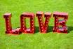 LOVEletters für einen Tag mieten-das perfekte Geschenk für Verliebte 4