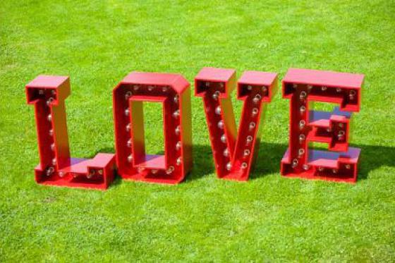 LOVEletters für einen Tag mieten - das perfekte Geschenk für Verliebte 3 [article_picture_small]