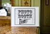 moodbooster für 4 Stunden mieten-der stylische Photo Booth 2