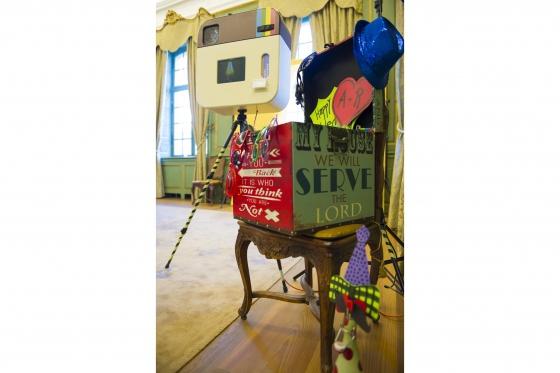 moodbooster für 4 Stunden mieten - der stylische Photo Booth 4 [article_picture_small]