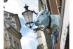 Week-end trip pour 2-Une nuit au cœur de Zurich 5