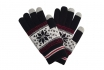 Touchscreen Handschuhe - Snow  [article_picture_small]