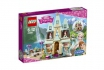 L'anniversaire d'Anna au château - LEGO® Disney Princess™  [article_picture_small]