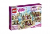 L'anniversaire d'Anna au château - LEGO® Disney Princess™ 1 [article_picture_small]