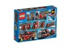 Le transporteur de motos de course - LEGO® City 1 [article_picture_small]