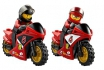 Le transporteur de motos de course - LEGO® City 2 [article_picture_small]