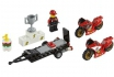 Le transporteur de motos de course - LEGO® City 3 [article_picture_small]