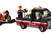 Le transporteur de motos de course - LEGO® City 4 [article_picture_small]