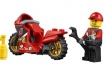 Le transporteur de motos de course - LEGO® City 6 [article_picture_small]