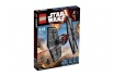 First Order Special Forces TIE Fighter™ - LEGO® Star Wars™  [article_picture_small]