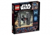 First Order Special Forces TIE Fighter™ - LEGO® Star Wars™ 1 [article_picture_small]