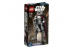 Capitaine Phasma™ - LEGO® Star Wars™  [article_picture_small]