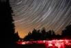 Schlafen unter den Sternen-Übernachtung im Alti-Dôme für 2 4