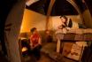 Nuit romantique en Alti-Dôme-sous les étoiles au Semnoz 3