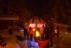 Nuit romantique en Alti-Dôme-sous les étoiles au Semnoz 4