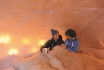 Nuit en igloo à Chamonix-pour deux personnes 2