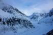 Nuit en igloo à Chamonix-pour deux personnes 6