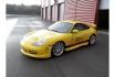 Séjour et Pilotage Porsche GT3-Circuit de Bresse 2