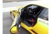 Séjour et Pilotage Porsche GT3-Circuit de Bresse 3
