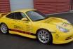 Séjour et Pilotage Porsche GT3-Circuit de Bresse 4