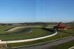 Séjour et Pilotage Porsche GT3-Circuit de Bresse 6