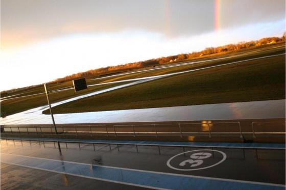 Séjour et Pilotage Porsche GT3 - Circuit de Bresse 4 [article_picture_small]