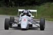 Stage de pilotage en entreprise-8 personnes - Formule Ford - Circuit de Bresse 1