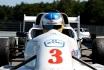 Stage de pilotage en entreprise-8 personnes - Formule Ford - Circuit de Bresse 2