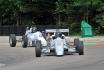 Stage de pilotage en entreprise-8 personnes - Formule Ford - Circuit de Bresse 3