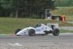 Stage de pilotage en entreprise-8 personnes - Formule Ford - Circuit de Bresse 4