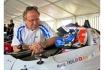 Stage de pilotage en entreprise-8 personnes - Formule Ford - Circuit de Bresse 6
