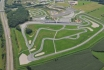Stage de pilotage en entreprise-8 personnes - Formule Ford - Circuit de Bresse 7