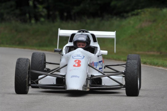 Stage de pilotage en entreprise - 8 personnes - Formule Ford - Circuit de Bresse  [article_picture_small]