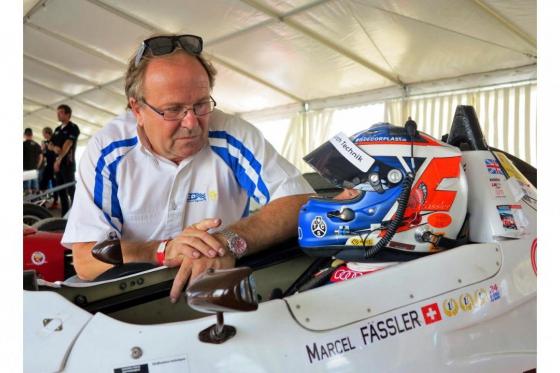 Stage de pilotage en entreprise - 8 personnes - Formule Ford - Circuit de Bresse 5 [article_picture_small]