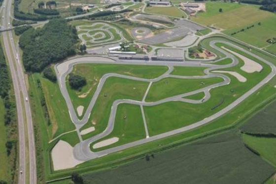 Stage de pilotage en entreprise - 8 personnes - Formule Ford - Circuit de Bresse 6 [article_picture_small]