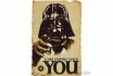 Poster star wars dark vador - Your Empire Needs You  [article_picture_small]