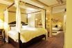 Nuit romantique-au Liechtenstein 4