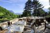 Nuit romantique-au Liechtenstein 13