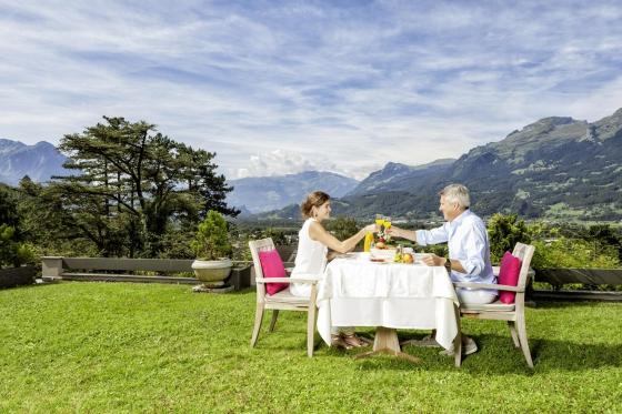 Nuit romantique - au Liechtenstein 10 [article_picture_small]