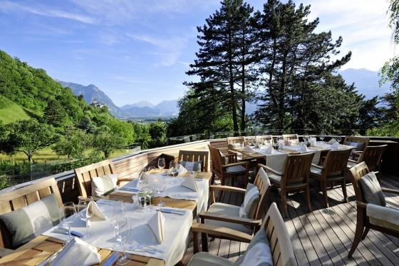 Nuit romantique - au Liechtenstein 12 [article_picture_small]