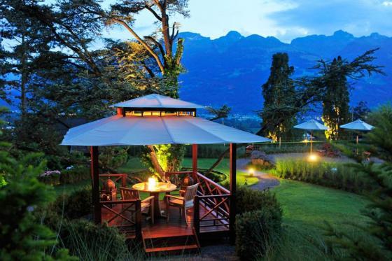 Nuit romantique - au Liechtenstein 16 [article_picture_small]