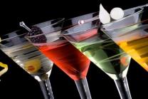 Cocktails mixen - Kurs in Solothurn