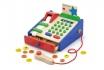 Spielkasse Holz - mit Münzen  [article_picture_small]