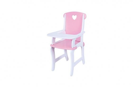 Chaise pour poupée - modèle bébé