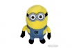 Peluche Dave des Minions  - 100% Velboa/Polyester  [article_picture_small]