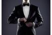 Kurztrip nach London-3 Tage auf den Spuren von James Bond 6