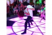 Initiation à la Salsa-5 cours de danse 4