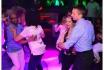 Initiation à la Bachata-5 cours de danse 1