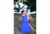 Initiation à la Bachata-5 cours de danse 2