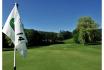 Escapade Gourmande pour deux-Séjour & repas au Grand Hôtel du Domaine de Divonne 11